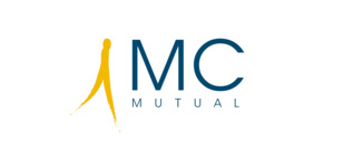 Logo-mutual mc